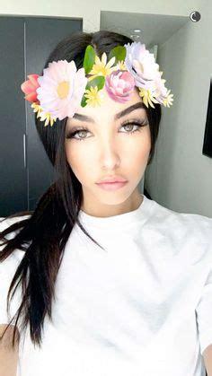 khloe kardashian   snapchat   im  happy