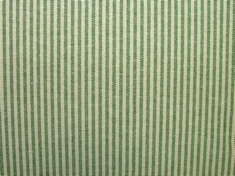 ticking fabric curtains prestigious textiles christmas d green ticking curtain