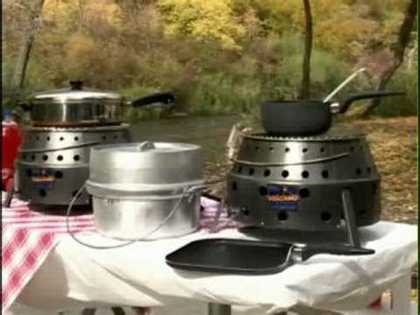 Where Can I Buy Stove by Volcano The Outdoor Cook Stoves That Can Use Propane