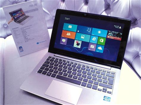 Laptop Asus Hinh Ung Re mua laptop m 224 n h 236 nh cảm ứng n 234 n hay kh 244 ng