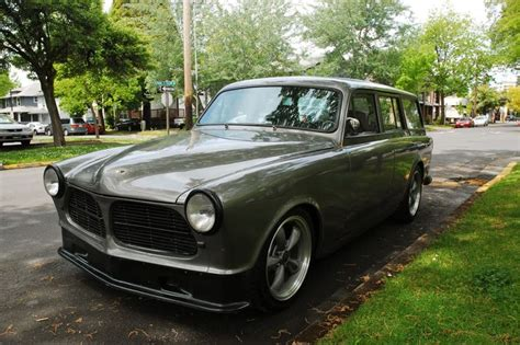 volvo  station wagon transportation wagons pinterest  station wagon volvo
