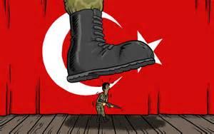the turkish d etat that wasn t radio new zealand news
