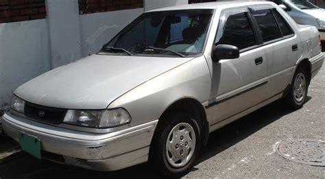 how cars work for dummies 1992 mitsubishi precis navigation system 1992 mitsubishi precis information and photos zombiedrive