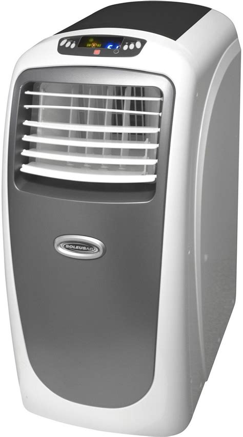 Ac Portable what should i look at when buying a multifunction portable air conditioner doral air conditioning