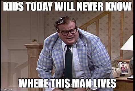 Tommy Boy Memes - 25 b 228 sta chris farley id 233 erna p 229 pinterest tommy boy