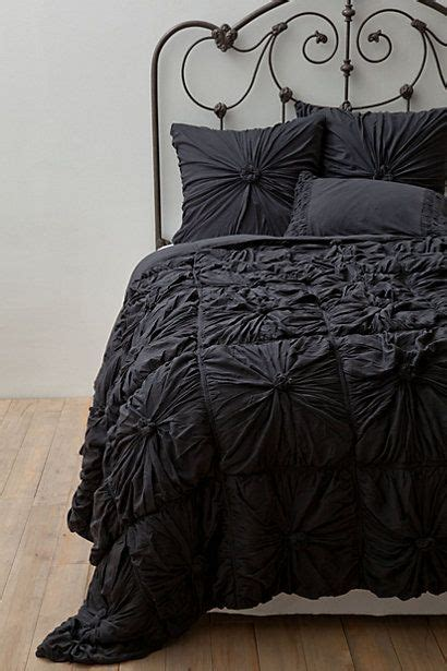 rosette comforter set 17 best images about iron beds on pinterest iron bed