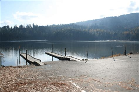 bay pines boat launch funtosail lake coeur d alene kootenai county idaho