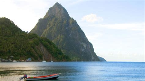 catamaran excursion st lucia catamaran day sail with lunch snorkel st lucia