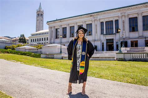 uc berkeley alumni house ucb claa chicano latino alumni association uc berkeley