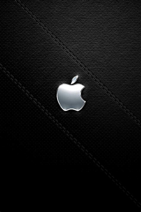 wallpaper black iphone 4 iphone 4s wallpapers iphone 4s backgrounds iphone 4