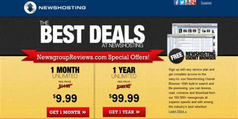 best usenet client best usenet clients newsgroup reviews blog