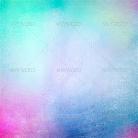 blue  pink pastel background abstract backdrop