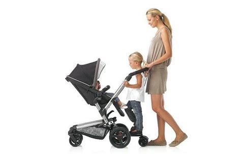 pedane passeggino pedana passeggino quando e come usarla e modelli