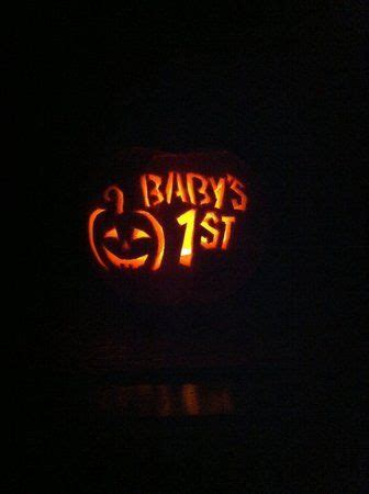 Come With Me Pumpkin Carving Ae Invites by 25 Best Ideas About Babys 1st On