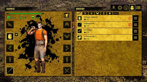 How To Survive how to survive 2 character equipment and xp management guide