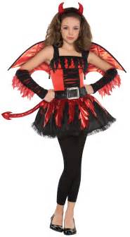 halloween costumes from halloween city girls age 8 16 fancy dress halloween party kids childs