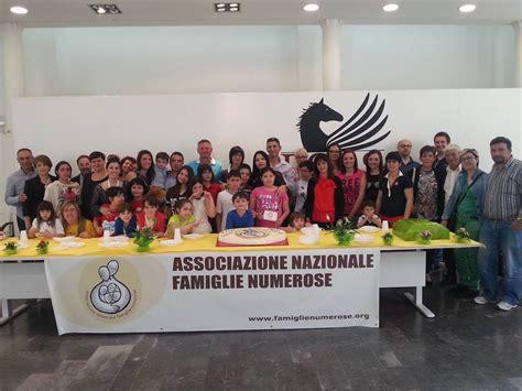 intesa famiglie approvato protocollo d intesa tra il comune di vittoria e