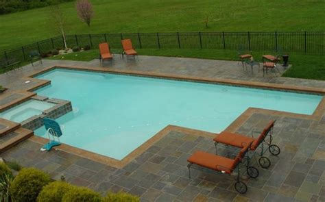Pool Patio And Hearth New New Jersey Masonry Contractor Patios Pool Decks