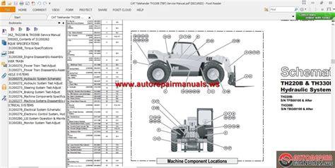 schematic symbols auto cad get free image about wiring