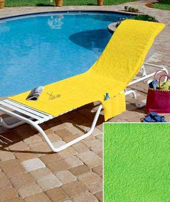 bright colored slipcovers brightly colored chair covers the lakeside collection