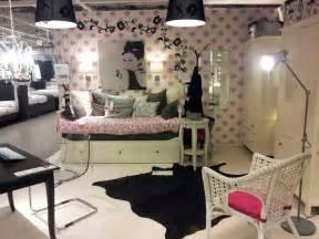 hepburn inspired bedroom 13 best images about bedroom on pinterest