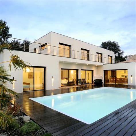 terrasse 8x4m comparatif piscine comparatif des types de piscines