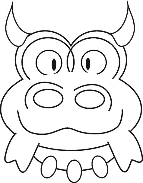 zoo background coloring page clip art zoo animals clipart best
