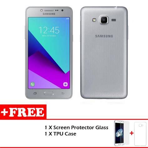 P Samsung J2 Prime Samsung 174 Galaxy J2 Prime Silver End 4 29 2018 1 15 Pm