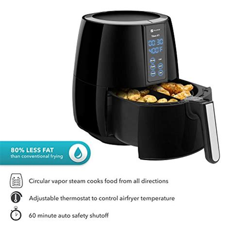 air fryer whole 30 cookbook ultimate whole 30 air fryer cookbook with delicious and healthy air fryer recipes books zelancio titan x 1 air fryer ultimate healthy