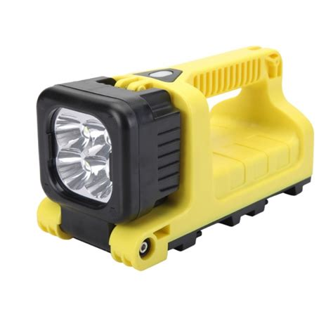 High Power 12w Waterproof Led Floodlight L Ac 85 265v Luminous Fl buy high brightness cree 12w held rechargeable cing light with usb charger shoulder belt