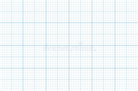 pattern block grid paper graph paper seamless pattern architect backgound