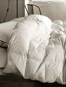 zucchi piumoni matrimoniali piumoni matrimoniali bassetti offerte e risparmia su ondausu