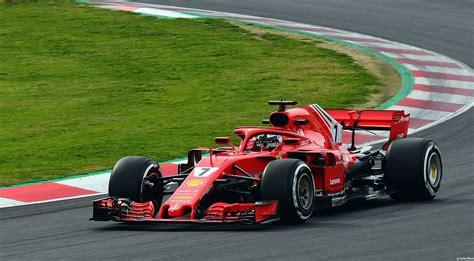 Ferrari C B by Ferrari Sf71h Wikip 233 Dia