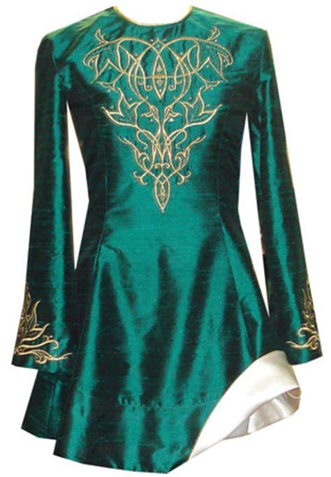 Airish Dress design christinehourigan