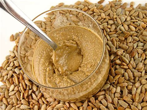 sunflower seeds for youthful skin rosanna davison nutrition