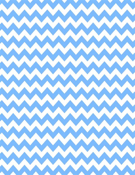 Light Blue Chevron the gallery for gt light blue and gray chevron background