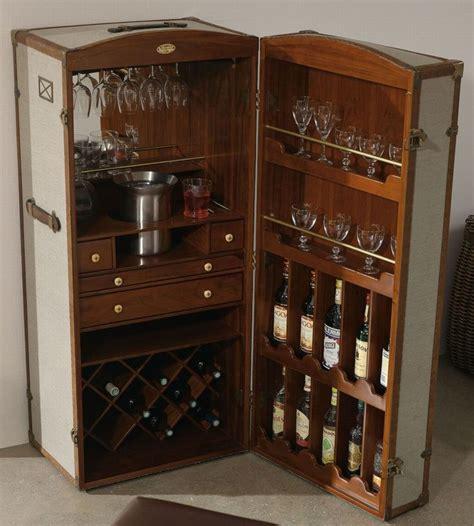 Fashioned Liquor Cabinet by 24 Best Images About La Parfaite On