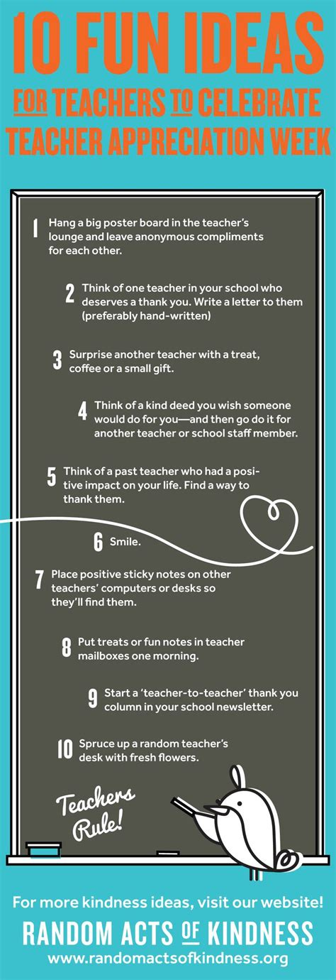 appreciation letter kindness 136 best images about kindness ideas on random