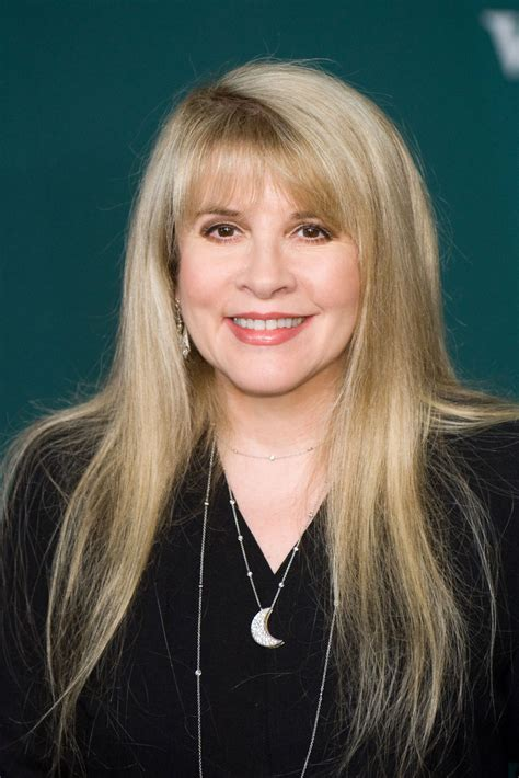 Barnes And Noble Garden City Stevie Nicks Headed To New Orleans Bossier City In March