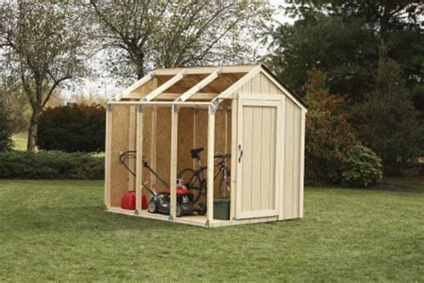 Buy A Storage Shed by Best Storage Sheds To Buy 2014 A Listly List