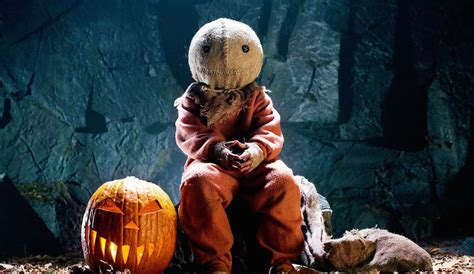 10 favorite halloween movies the geeky mormon top 10 halloween horror movies to watch in october video