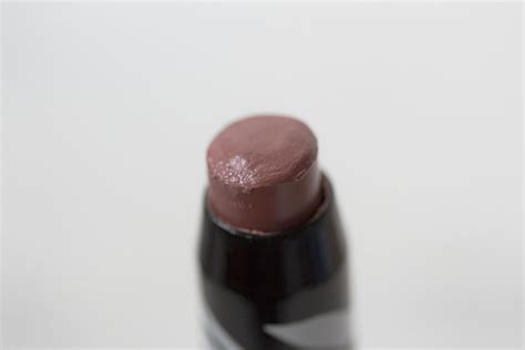 Sisley Lip Balm Lipcare sisley make up collection for summer 2016