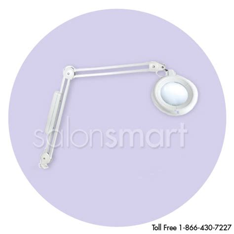 daylight slimline magnifying l magnifier with light l lighted magnifying glass
