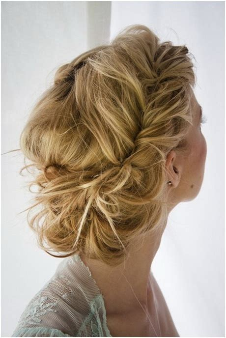 formal hairstyles blonde hair prom hairstyles for long blonde hair