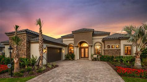 Lennar Homes Floor Plans Florida by Lakewood Ranch Homes