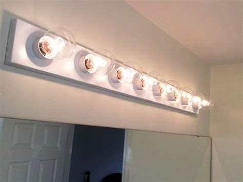updating bathroom light fixtures updating bathroom light fixtures 28 images updating