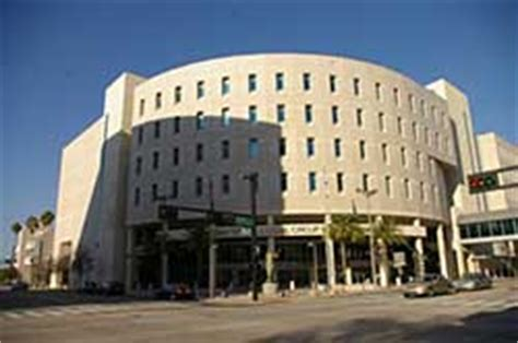Hillsborough County Court Records Search Hillsborough County Florida