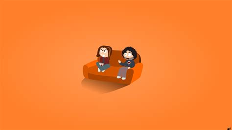wallpaper game grumps game grumps background 183 download free awesome wallpapers