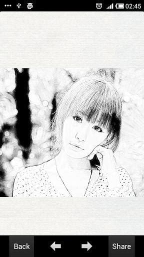 sketchbook apk4fun photo effects portrait sketch apk 2 2 photo