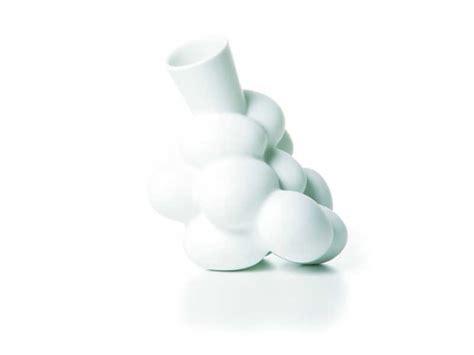 Moooi Vase by Porcelain Vase Egg Vase By Moooi 169 Design Marcel Wanders